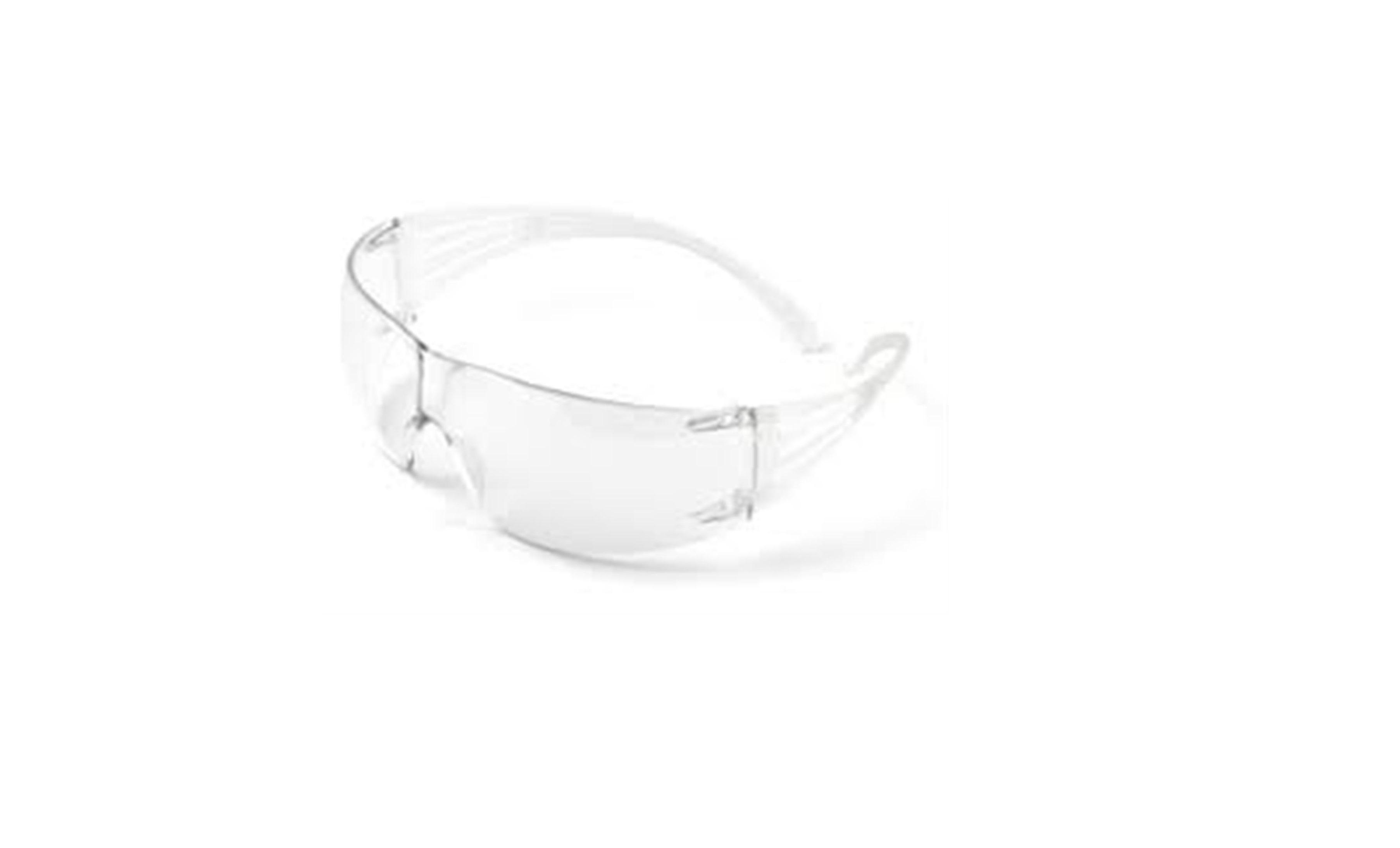 3M-SecureFit-Protective-Eyewear-AJACOVIDES