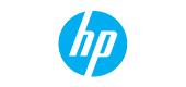 !HP_96