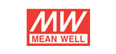 !MeanWell_96