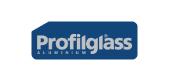 !Profilflass_96