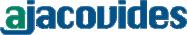 ajakovides-logo