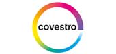 covestro 170x80