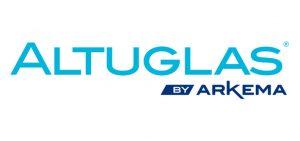 Altuglas_UPDATE
