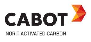 Cabot_UPDATE