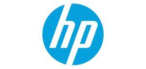 HP_UPDATE