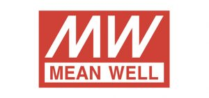 MeanWell_ UPDATE