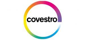 covestro-UPDATE